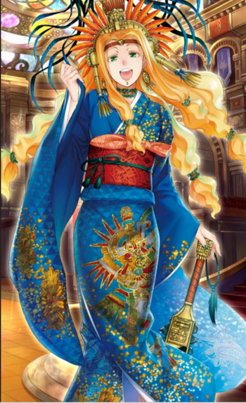 https://static.tvtropes.org/pmwiki/pub/images/formal_outfit_quetzalcoatl.PNG