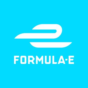https://static.tvtropes.org/pmwiki/pub/images/formula_e_logo.png