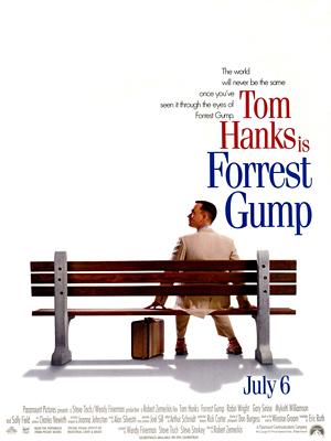 http://static.tvtropes.org/pmwiki/pub/images/forrest_gump_poster.jpg