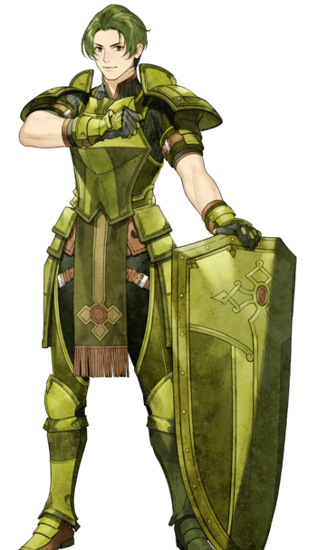https://static.tvtropes.org/pmwiki/pub/images/forsyth_echoes.png