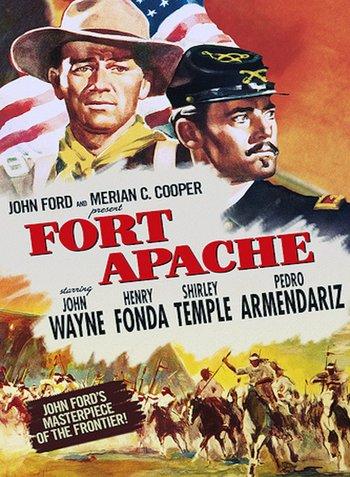 https://static.tvtropes.org/pmwiki/pub/images/fort_apache_1948.jpg