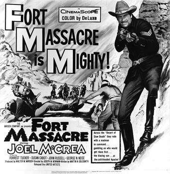https://static.tvtropes.org/pmwiki/pub/images/fort_massacre_poster.jpg