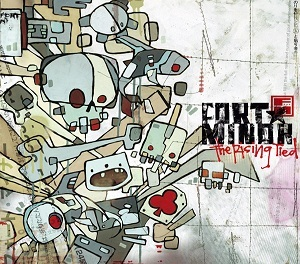 https://static.tvtropes.org/pmwiki/pub/images/fort_minor_the_rising_tied1.jpg