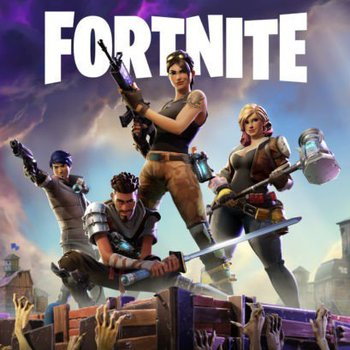 https://static.tvtropes.org/pmwiki/pub/images/fortnite_epic_games_cover_410x410jpgoptimal.jpg