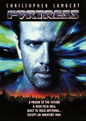 https://static.tvtropes.org/pmwiki/pub/images/fortress-movie-poster_8577.jpg