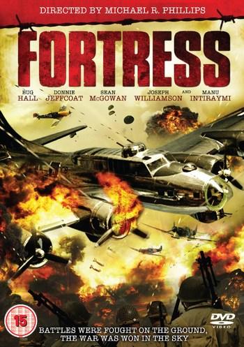 https://static.tvtropes.org/pmwiki/pub/images/fortress.jpg