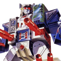 http://static.tvtropes.org/pmwiki/pub/images/fortress_maximus_8376.jpg
