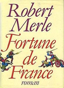 https://static.tvtropes.org/pmwiki/pub/images/fortune_de_france_1977.jpg