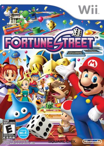https://static.tvtropes.org/pmwiki/pub/images/fortune_street.png
