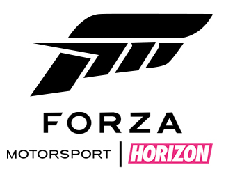 Forza (Video Game) - TV Tropes