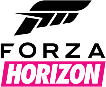 https://static.tvtropes.org/pmwiki/pub/images/forza_horizon_logo.png