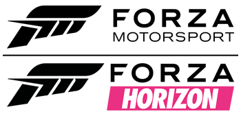 https://static.tvtropes.org/pmwiki/pub/images/forza_motorsport_and_horizon_logos.png
