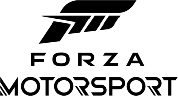 https://static.tvtropes.org/pmwiki/pub/images/forza_motorsport_new_logo.png