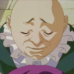 http://static.tvtropes.org/pmwiki/pub/images/foss_anime_b.jpg