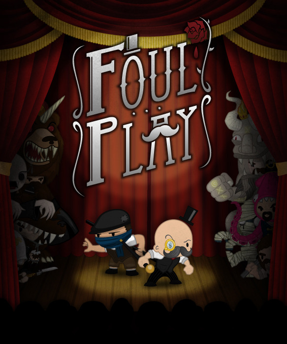 https://static.tvtropes.org/pmwiki/pub/images/foul_play_2013_theatre_stage.jpg
