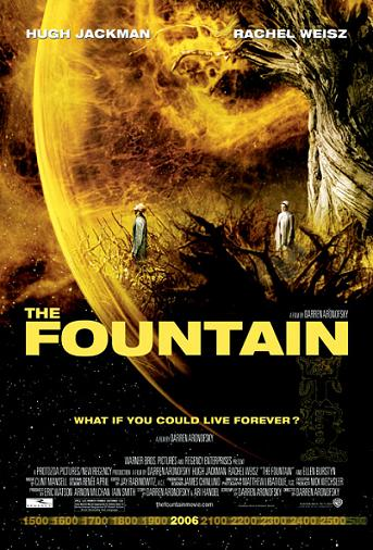 http://static.tvtropes.org/pmwiki/pub/images/fountain_poster.jpg