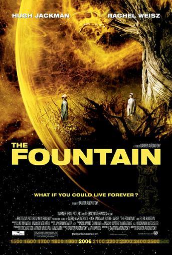 https://static.tvtropes.org/pmwiki/pub/images/fountain_poster.jpg