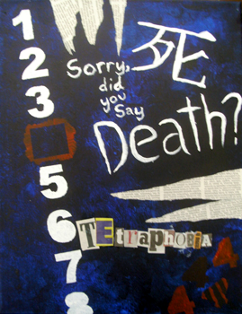 https://static.tvtropes.org/pmwiki/pub/images/four-is-death_tetraphobia_by_razorviolet_651.png