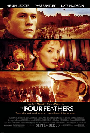 https://static.tvtropes.org/pmwiki/pub/images/four_feathers.png