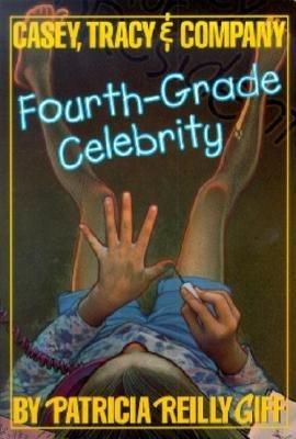 Fourth-Grade Celebrity (Literature) - TV Tropes