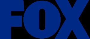 https://static.tvtropes.org/pmwiki/pub/images/fox.png