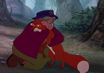 http://static.tvtropes.org/pmwiki/pub/images/fox_and_the_hound_disneyscreencapscom_5921.jpg