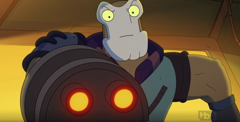 https://static.tvtropes.org/pmwiki/pub/images/fox_finalspace.png