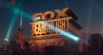 https://static.tvtropes.org/pmwiki/pub/images/fox_searchlight_2017.png