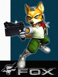 https://static.tvtropes.org/pmwiki/pub/images/fox_ssbm.jpg