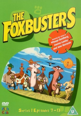 http://static.tvtropes.org/pmwiki/pub/images/foxbusters.jpg