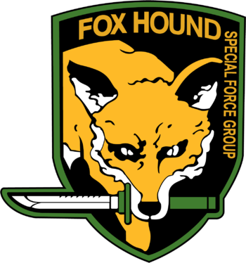 http://static.tvtropes.org/pmwiki/pub/images/foxhound_logo.png
