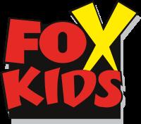 https://static.tvtropes.org/pmwiki/pub/images/foxkids_4471.png