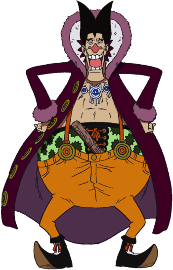 https://static.tvtropes.org/pmwiki/pub/images/foxy_anime.png