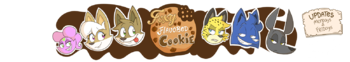 https://static.tvtropes.org/pmwiki/pub/images/foxy_flavored_cookie.png