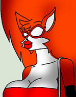 https://static.tvtropes.org/pmwiki/pub/images/foxy_foxy_foxy___2015_by_mrpr1993_d9imdvd.png