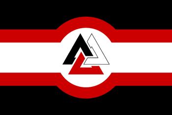 https://static.tvtropes.org/pmwiki/pub/images/fr_germany.png