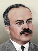 https://static.tvtropes.org/pmwiki/pub/images/fr_molotov.png