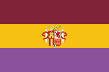 https://static.tvtropes.org/pmwiki/pub/images/fr_republican_spain.png