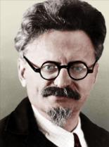 https://static.tvtropes.org/pmwiki/pub/images/fr_trotsky.png