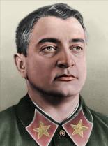 https://static.tvtropes.org/pmwiki/pub/images/fr_tukhachevsky.png