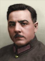 https://static.tvtropes.org/pmwiki/pub/images/fr_voroshilov.png