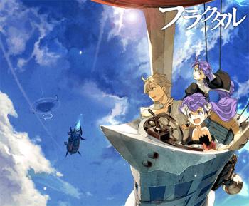 http://static.tvtropes.org/pmwiki/pub/images/fractale-anime-2_4939.jpg