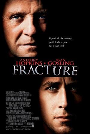 https://static.tvtropes.org/pmwiki/pub/images/fracture-movie_2257.jpg