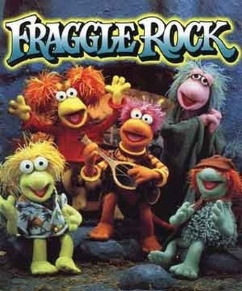 http://static.tvtropes.org/pmwiki/pub/images/fraggle_rock.jpg