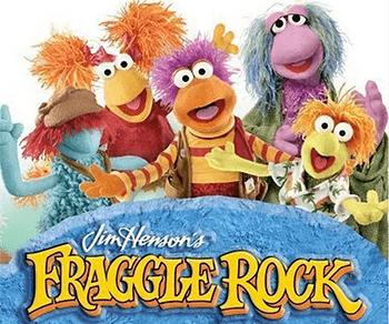 https://static.tvtropes.org/pmwiki/pub/images/fraggle_rock_9.png