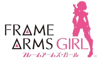 https://static.tvtropes.org/pmwiki/pub/images/frame_arms_girl_logo.PNG