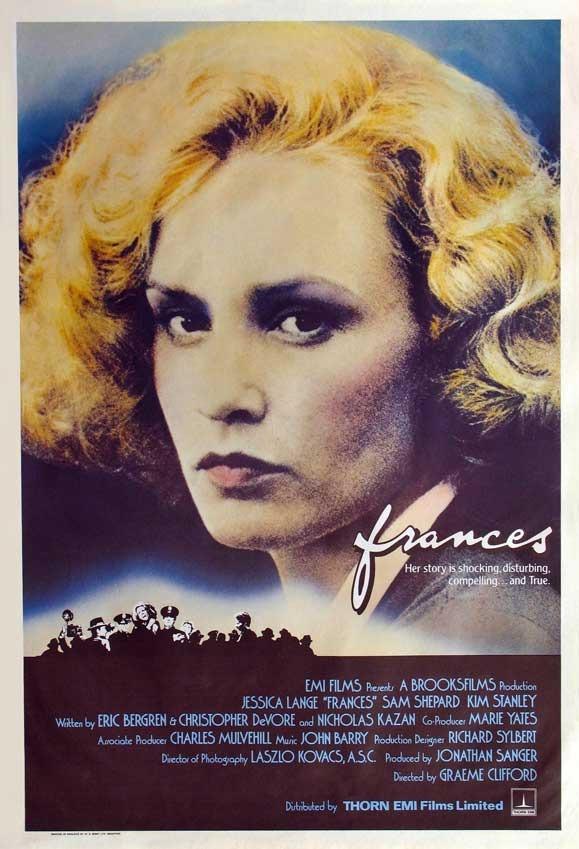 https://static.tvtropes.org/pmwiki/pub/images/frances_movie_poster_1982_1020467335.jpg