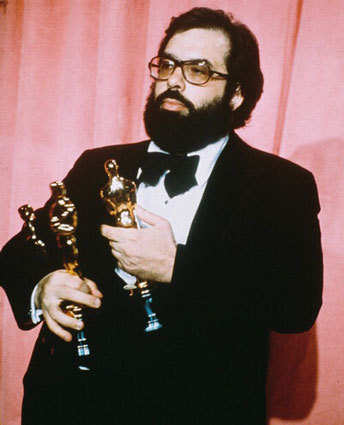 https://static.tvtropes.org/pmwiki/pub/images/francis-for-coppola1_9759.jpg