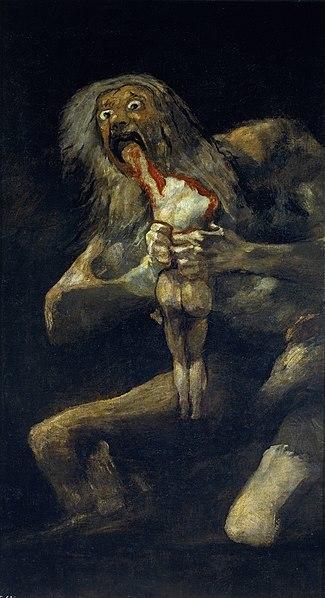 https://static.tvtropes.org/pmwiki/pub/images/francisco_de_goya_saturno_devorando_a_su_hijo_1819_1823_6.jpg