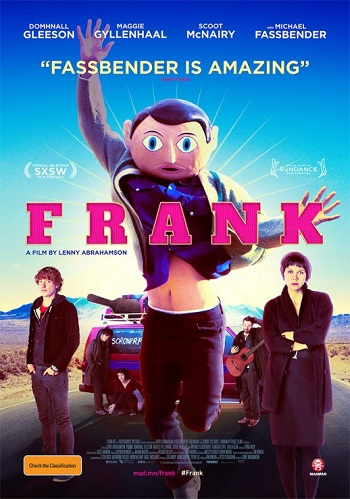 https://static.tvtropes.org/pmwiki/pub/images/frank-2014-film-poster-one-sheet_9305.jpg